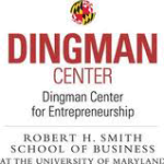 Dingman-Center-Logo