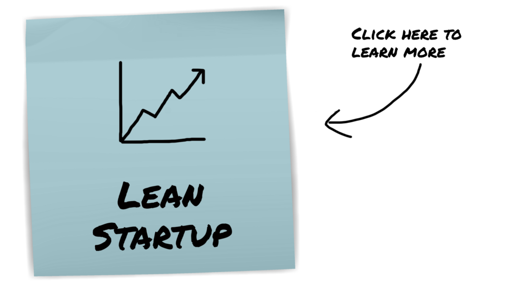 lean-startup-post-it__2