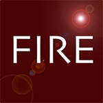 official-logo-FIRE150
